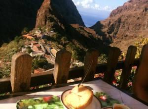 Digital Nomadism – How Did I Start Traveling