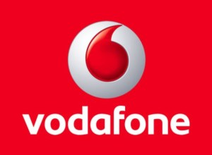 How Have We Helped Vodafone: Solving the Problem (Part 2/2)