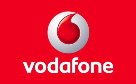 How Have We Helped Vodafone: Problem Diagnostics (Part 1/2)