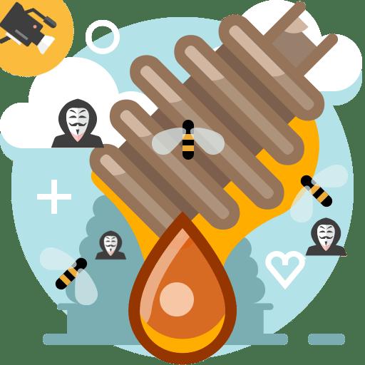 Honeypot: efektivní a levný způsob detekce útoků v LAN