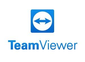 TeamViewer: zkušenosti po 4 letech používání (část 2/2)