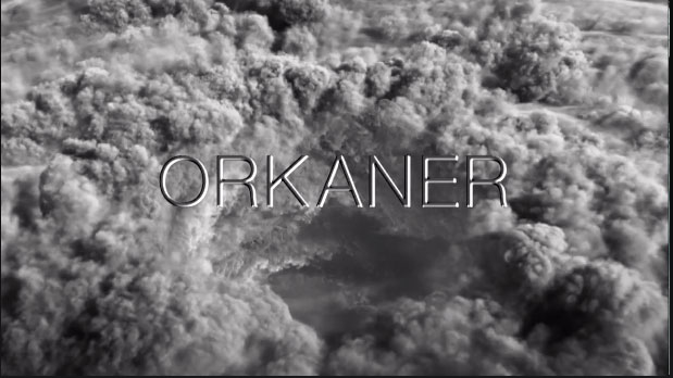 Ovädrens Planet, SVT Play