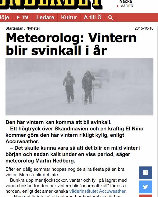 ab_vintern2015-15