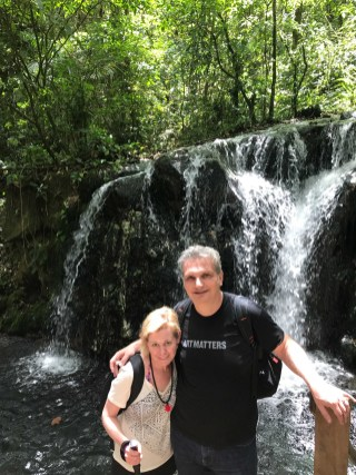 CostaRica2017 (24 of 29)