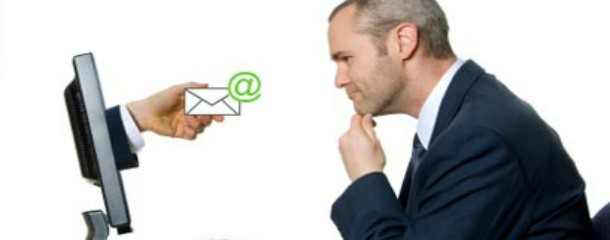 email marketing tips 2015 that always gets results