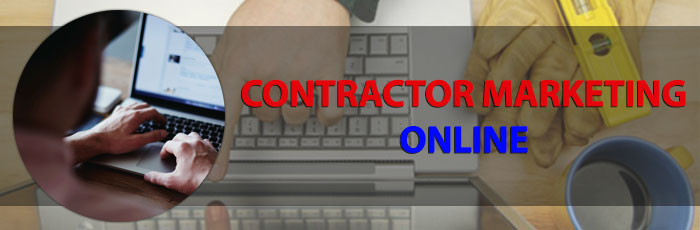 Contractor Marketing – 10 Ways To Get The Most Bang For Your Buck