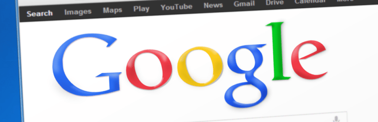 How To Get Google to Pay Attention to Your Website