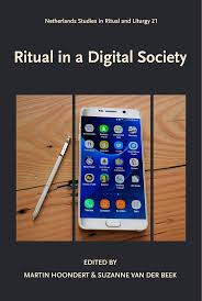 Rituals in a digital society