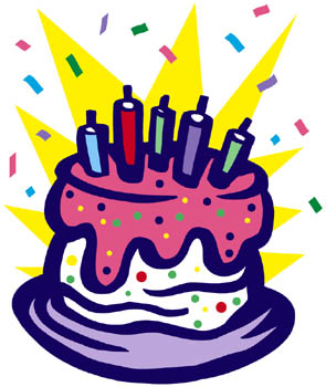 october birthdays linking