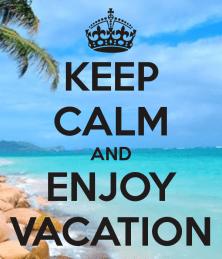 keep-calm-and-enjoy-vacation-24