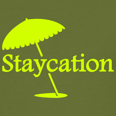 Poll Vacation Or Staycation Linking To Thinking