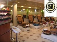 Martini Nails & Spa - The Best Nails and Spa in Omaha ...