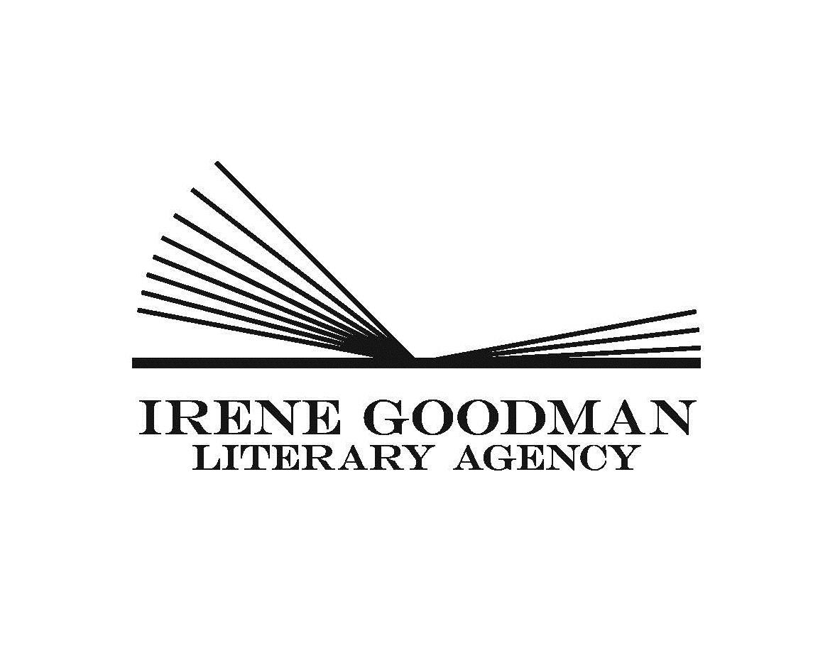 Interview with Literary Agent Barbara Poelle