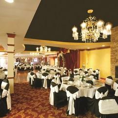 Kitchen Banquet Gadget Store Celebrity Ballroom | Martinique