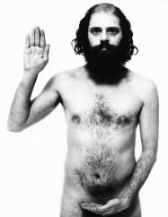 1_Avedon_Ginsberg-2