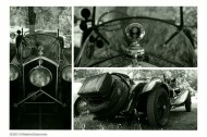 Alfa Romeo_martinis_1web