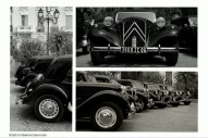 Citroen Traction.martinis.2010_web