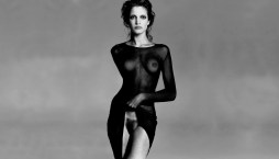 stephanie-seymour-richard-avedon
