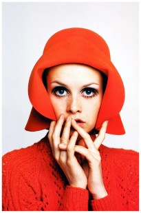 twiggy-richard-avedon-1967
