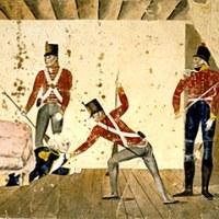 Australian Rum Distillers List