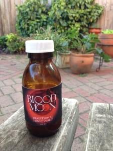 BloodMoon Tonic