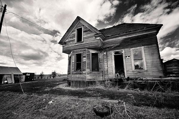 s derelict buildings my fascination