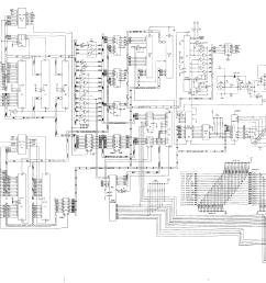 pacman wiring diagram wiring diagram database schematic circuit diagram pacman wiring diagram wiring diagram data pacman [ 10800 x 5480 Pixel ]