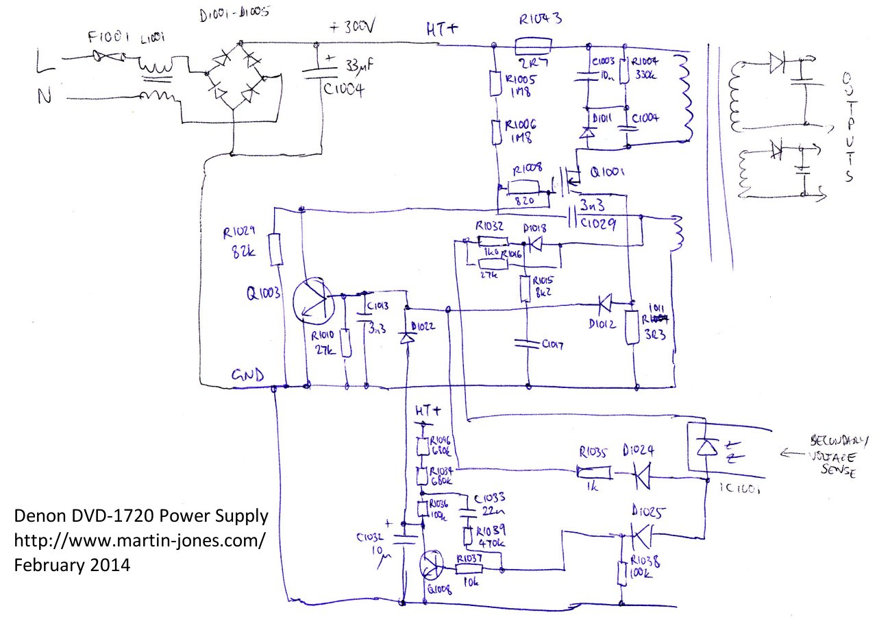 hight resolution of atx wiring diagram