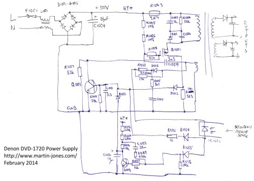 small resolution of atx wiring diagram