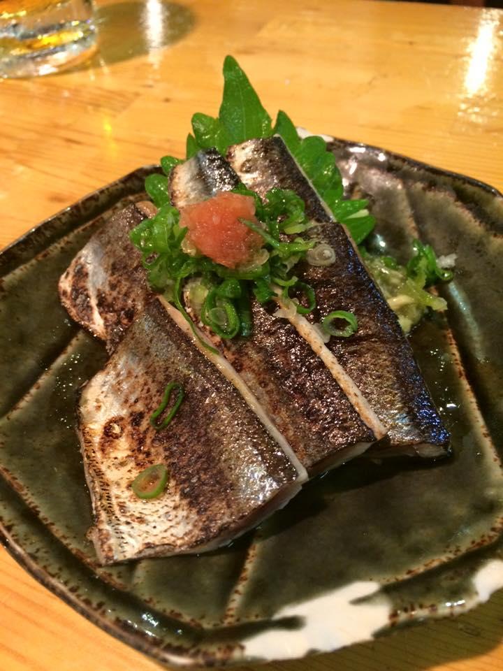 Chayamamchi_Maguroya_white_fish