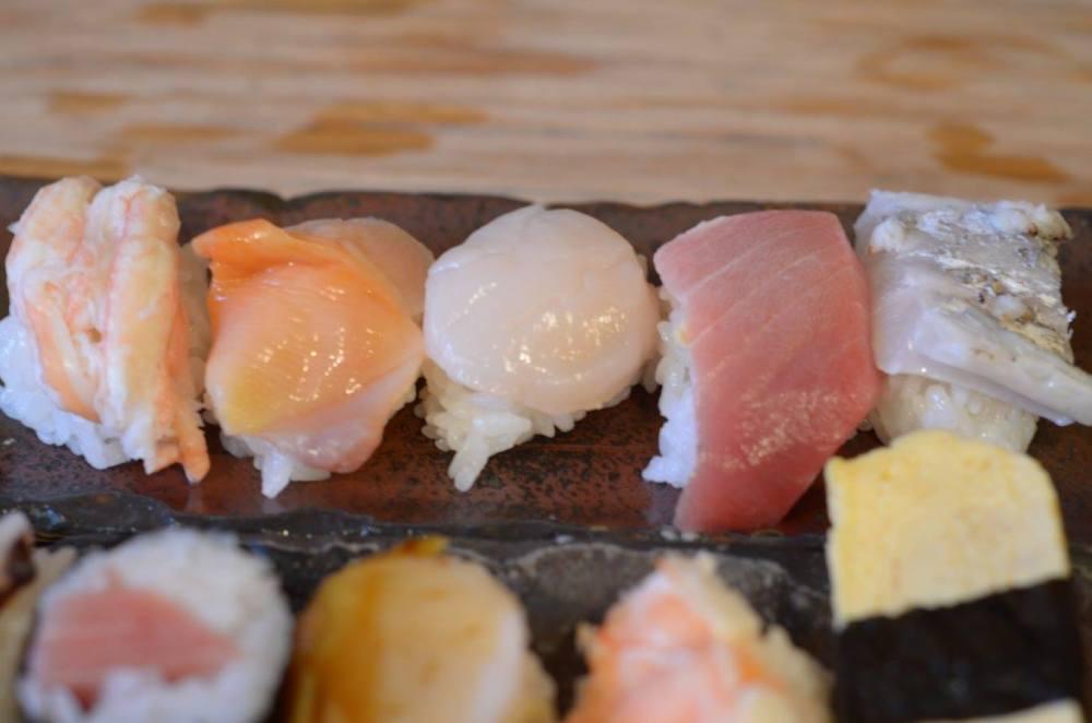 endosushi_fresh_sushi