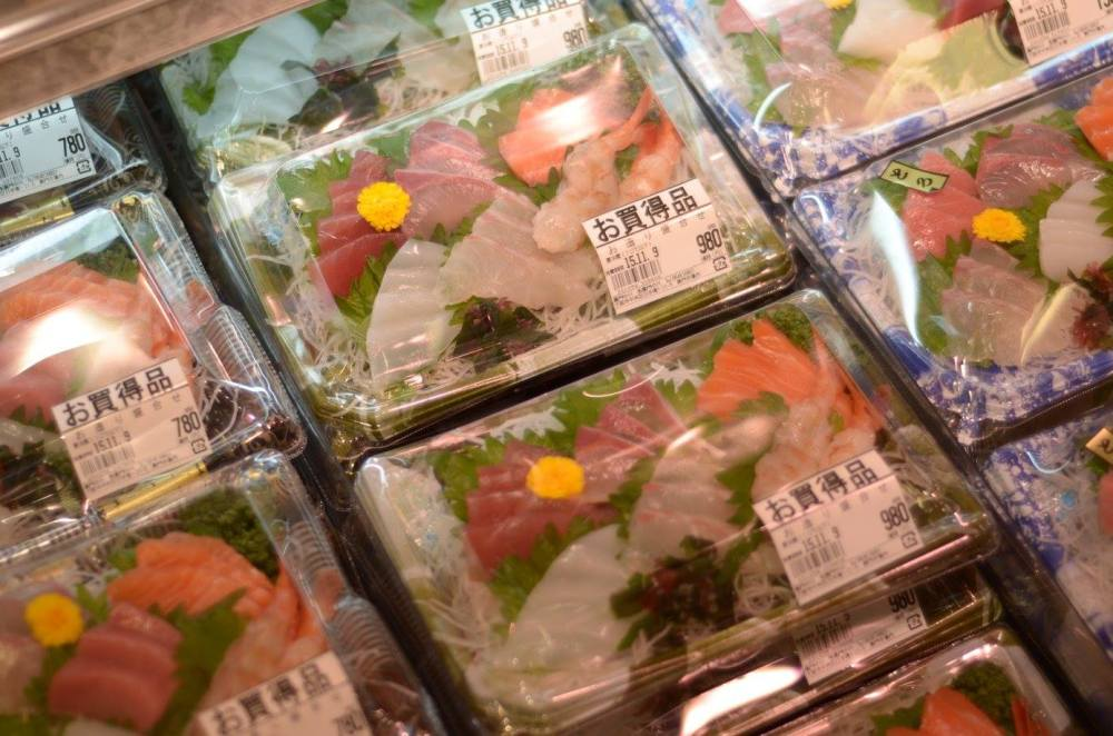 kuromon_sushi