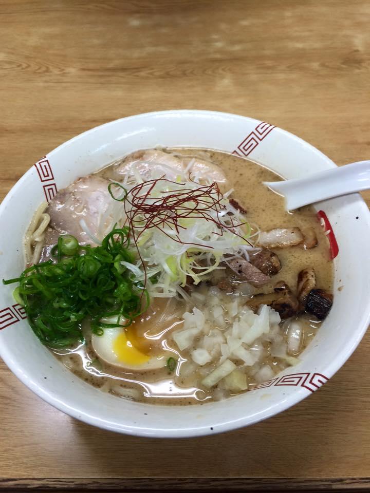 Ramen_Yashichi_ramen_with_charsiu
