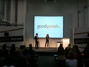 goodgoods 2011
