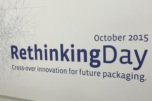 RethinkingDay2015 - 1