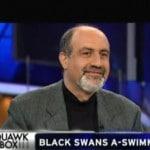 nassim.taleb.black.swan