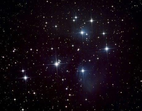 stars2014