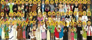 todos-os-santos-2016
