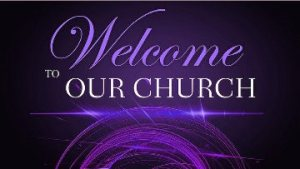 welcome-to-our-church-wide-purple-1