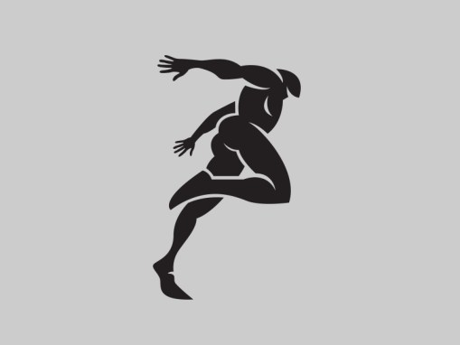 Shoreline Men's Conference Logo