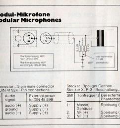 sennheiser mke202 manual004  [ 5913 x 2400 Pixel ]