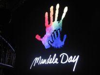 copy of mandela day new york 18 july 2009 500