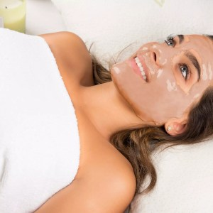 Sulfur Inflammation Soft Mask
