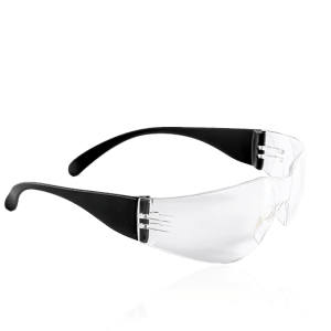 Wrap Around Protective Glasses