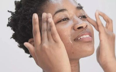 What's the Most Important Part of Skincare?