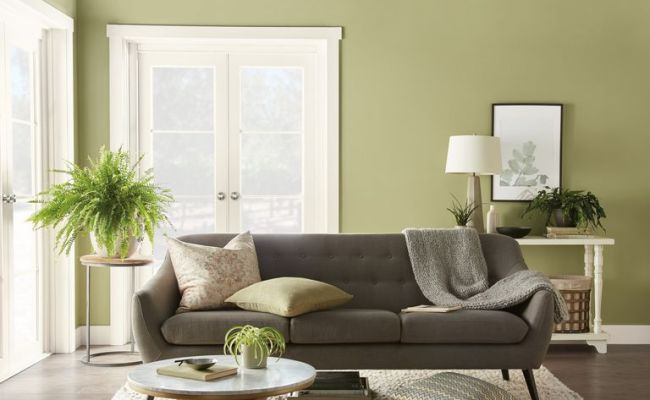 2020 Color Pallets And Interior Trends Martino Realty