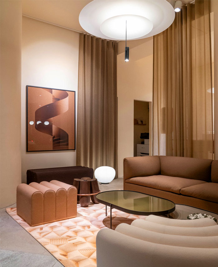 2020 Color Pallets and Interior Trends - Martino Realty