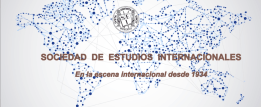 Sociedad de Estudios Internacionales