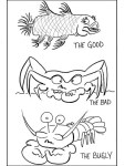 The Good_The Bad_& The Bugly