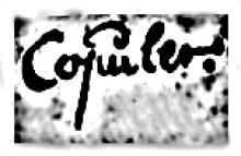 Copuler